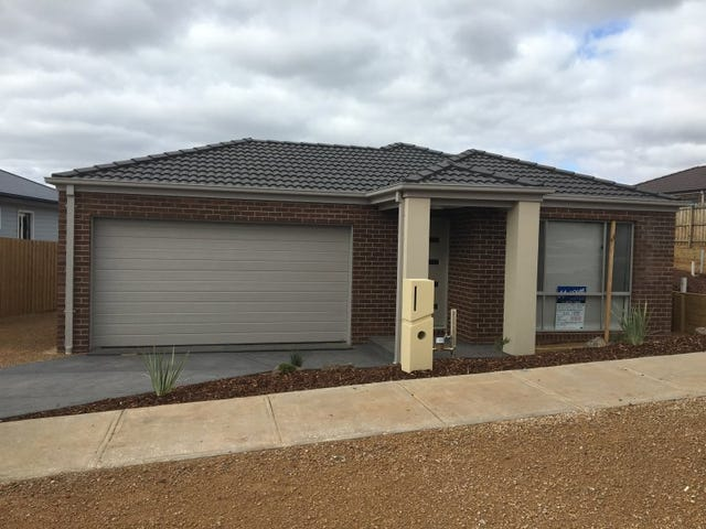 5 Forrest Court, Bacchus Marsh, Vic 3340