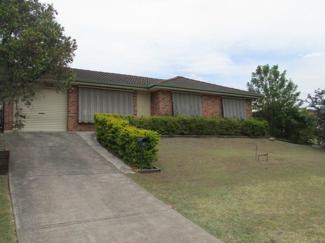 1 Belmar Street, Rutherford, NSW 2320