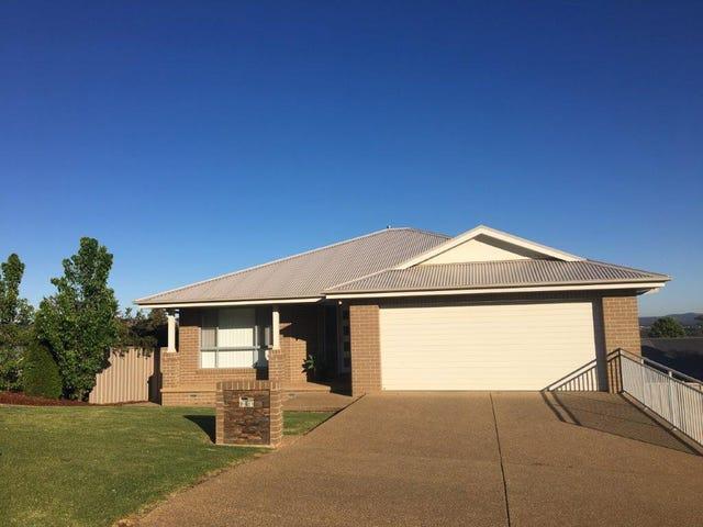31 Werribee Road, Bourkelands, NSW 2650