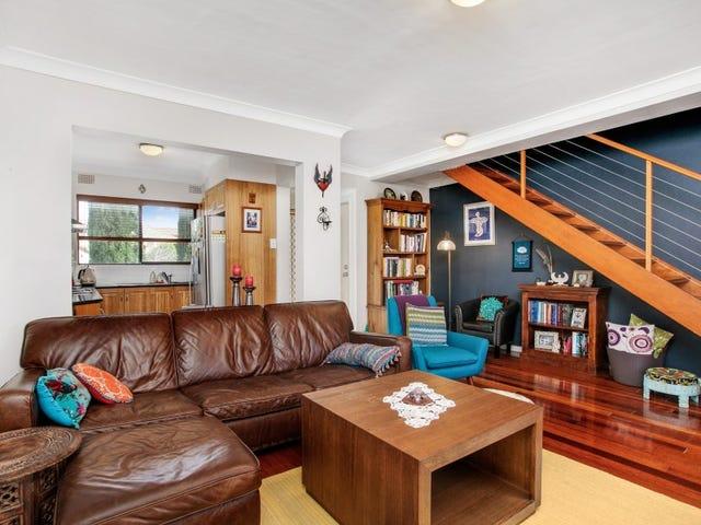 5/29 Underwood Street, Corrimal, NSW 2518