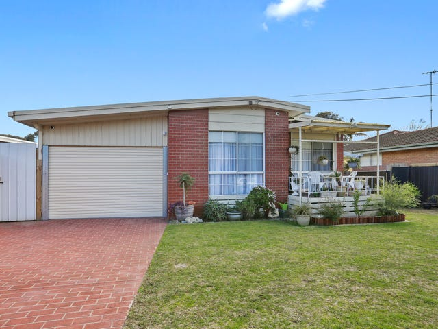 341 Princes Highway, Corio, Vic 3214