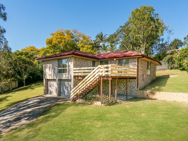 35 Stirling Street, Beaudesert, Qld 4285