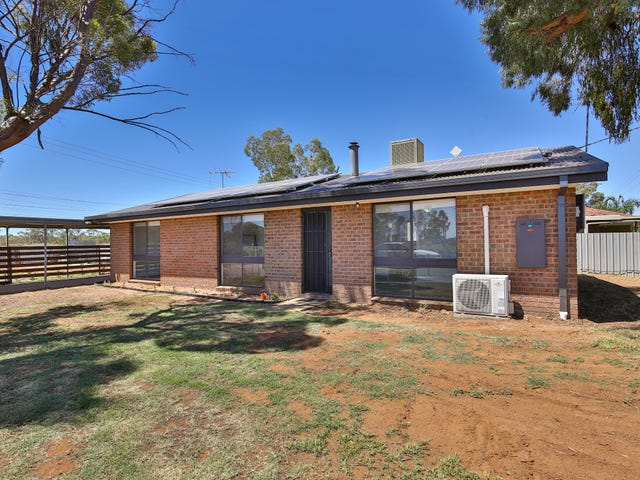 728 Woomera Avenue, Red Cliffs, Vic 3496