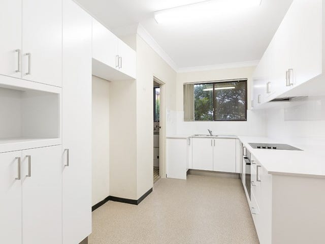 3/2-4 Lewis Street, Cronulla, NSW 2230