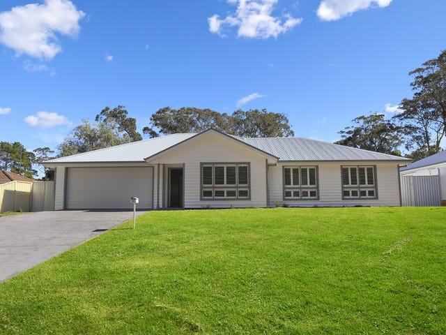 50 Peel Street, Wilton, NSW 2571