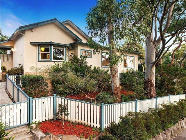 24 Wyvern Ave, Chatswood, NSW 2067