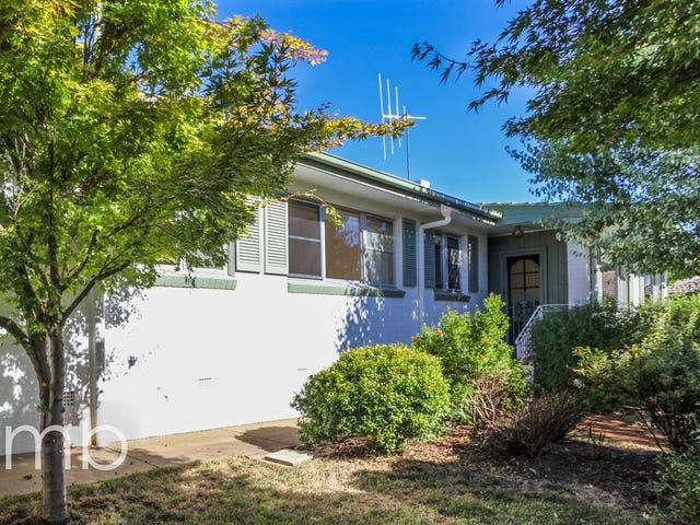 35A Green Lane, Orange, NSW 2800