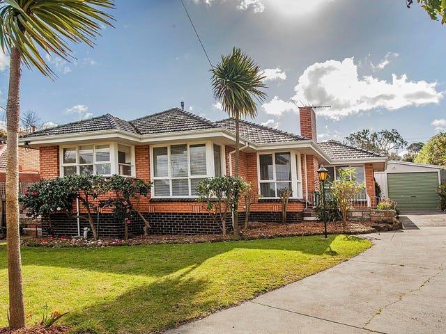 16 Sevenoaks Avenue, Croydon, Vic 3136