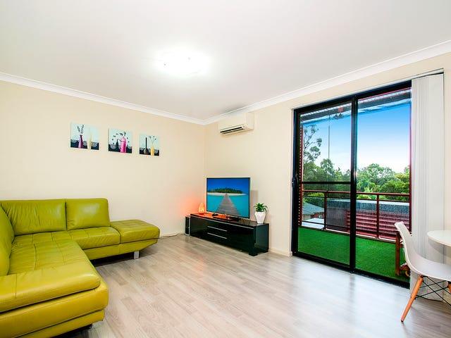 17/15  Bransgrove Street, Wentworthville, NSW 2145