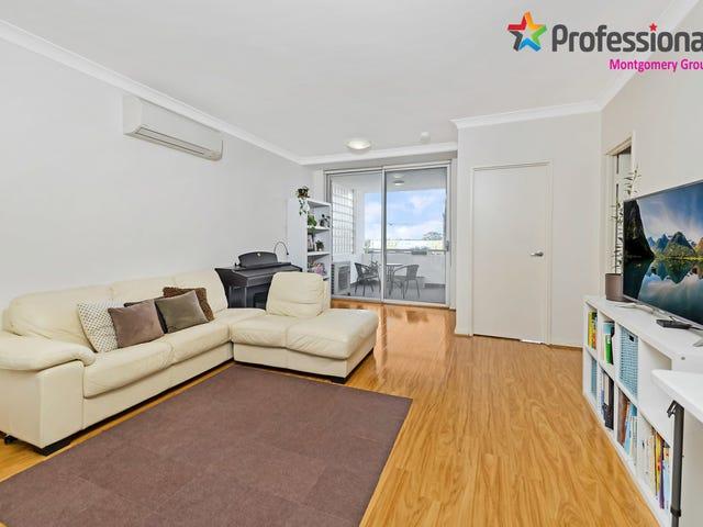 3/58 Gray Street, Kogarah, NSW 2217