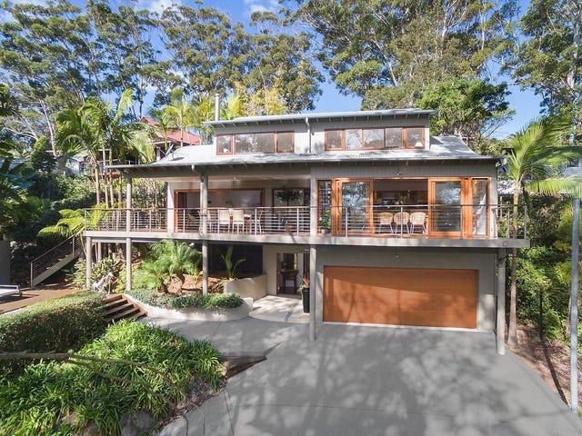 49 Arden Avenue, Avoca Beach, NSW 2251