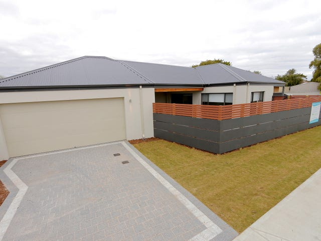 1/130A Safety Bay Road, Shoalwater, WA 6169