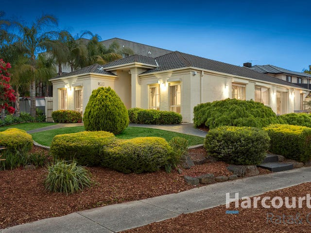 6 Emily Place, Mill Park, Vic 3082