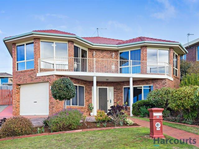 54 Sunbeam Crescent, East Devonport, Tas 7310