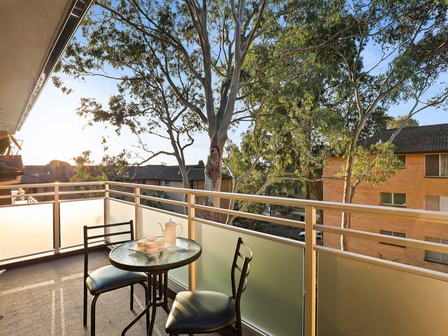 57/1C Kooringa Road, Chatswood, NSW 2067