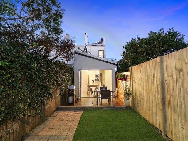 44 Mackenzie Street, Leichhardt, NSW 2040