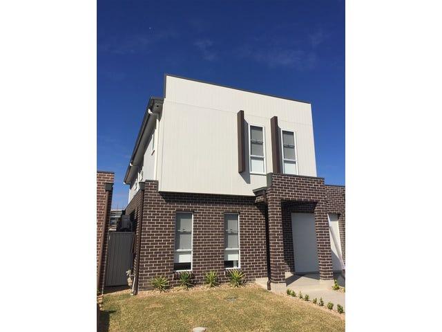 84 Glenmore Ridge Drive, Glenmore Park, NSW 2745