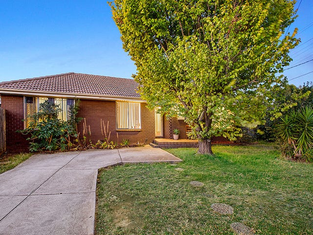 331 McGrath Road, Wyndham Vale, Vic 3024