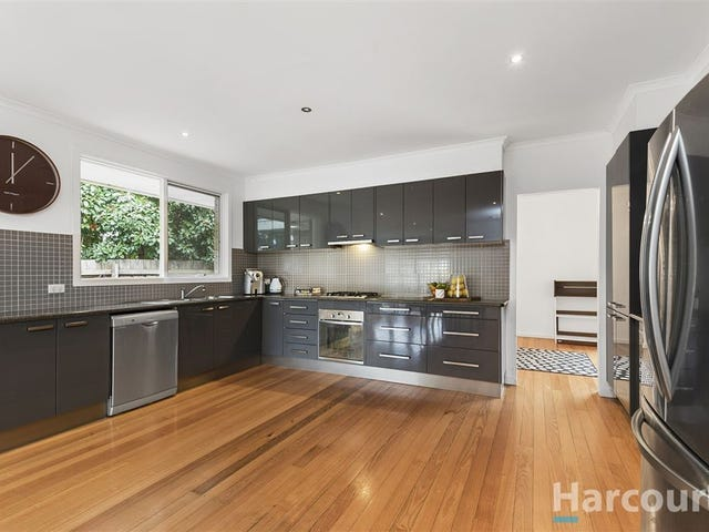 5 Grainger Court, Mulgrave, Vic 3170