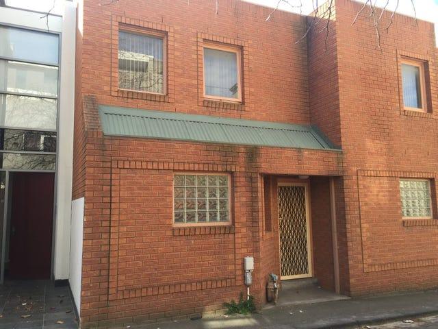 12 University Street, Carlton, Vic 3053
