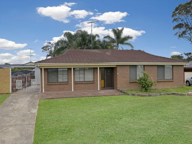 18 Pelican Street, Erskine Park, NSW 2759