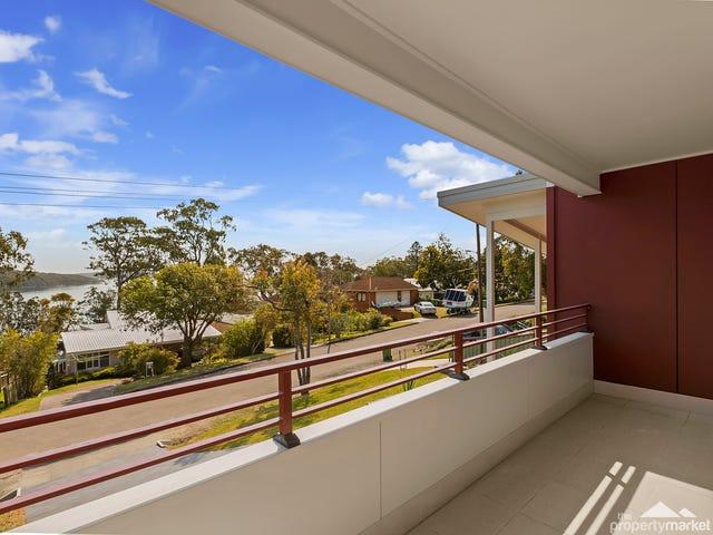 12a Eucla Road, Gwandalan, NSW 2259