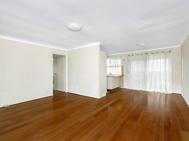 4/39 Cross Street, Strathfield, NSW 2135