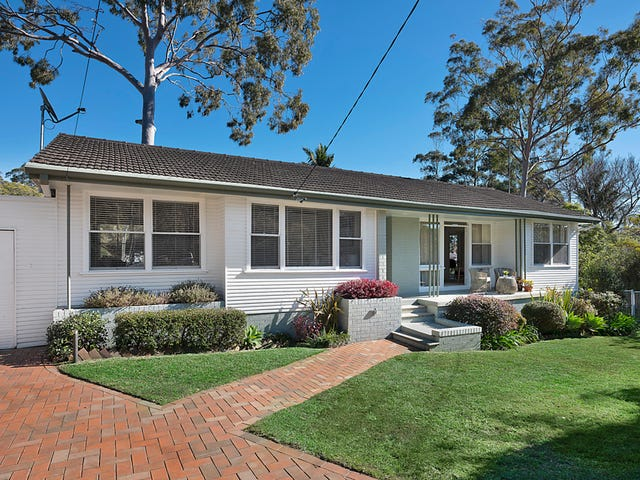 3 Tathra Place, Forestville, NSW 2087