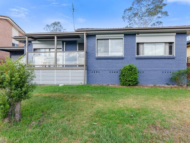 23 Noble Road, Albion Park, NSW 2527