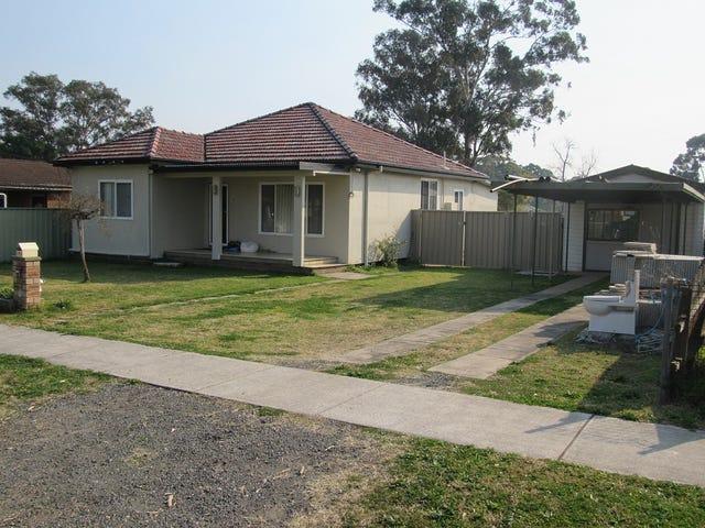 19 Paull street, Mount Druitt, NSW 2770