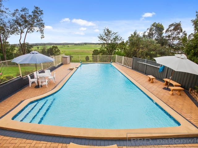 86 Main Road, Cliftleigh, NSW 2321