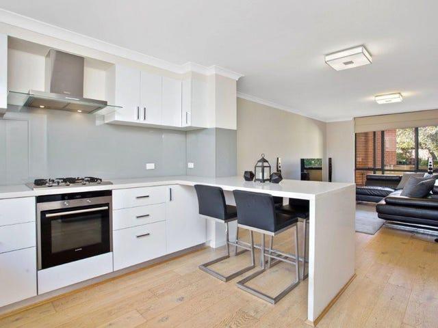 9/27 Burns Street, North Fremantle, WA 6159