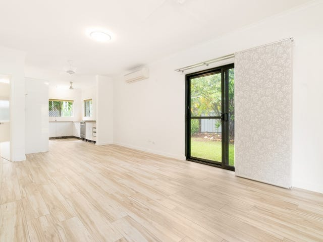4/2 Darter Court, Leanyer, NT 0812