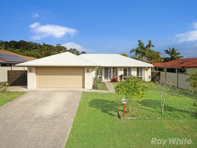 14 Magenta Drive, Coolum Beach, Qld 4573