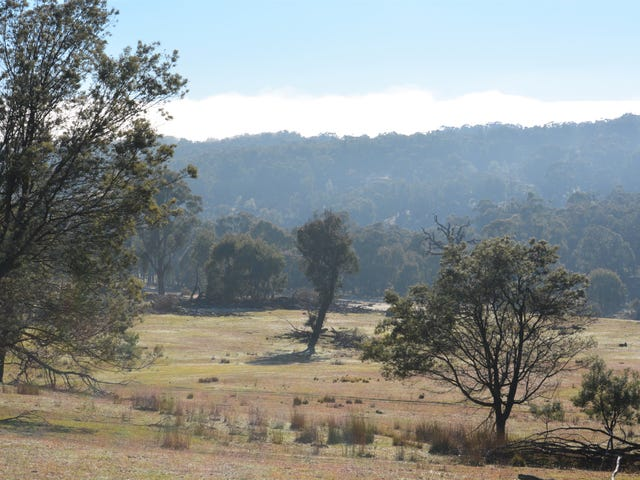 Lot 99 Redground Road, Crookwell, NSW 2583