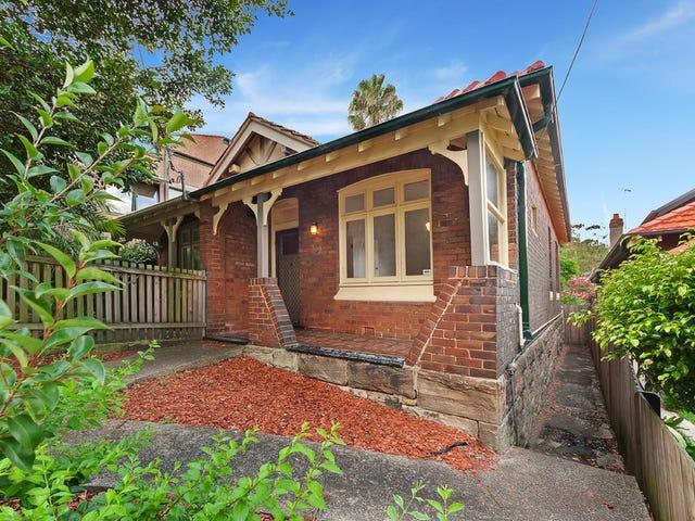 19 Carr Street, Waverton, NSW 2060