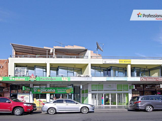 7/226 THE BOULEVARDE, Punchbowl, NSW 2196