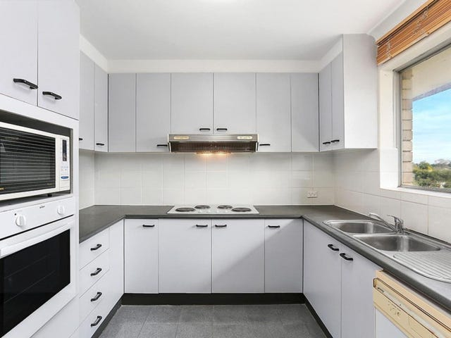 7/17 Penkivil Street, Willoughby, NSW 2068
