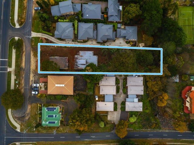 75 Aitken Street, Gisborne, Vic 3437