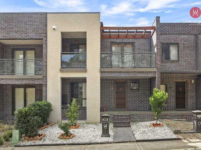 28 Onslow Gardens, Middleton Grange, NSW 2171