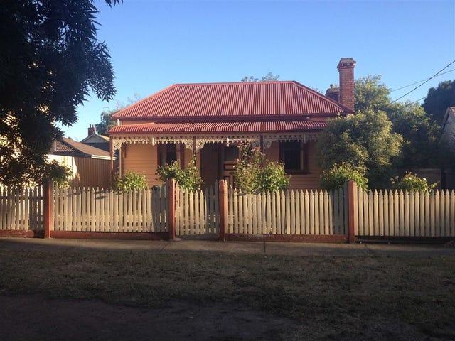 808 Sebastopol Street, Ballarat Central, Vic 3350