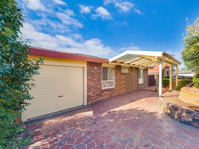 11 Fern Avenue, Bradbury, NSW 2560