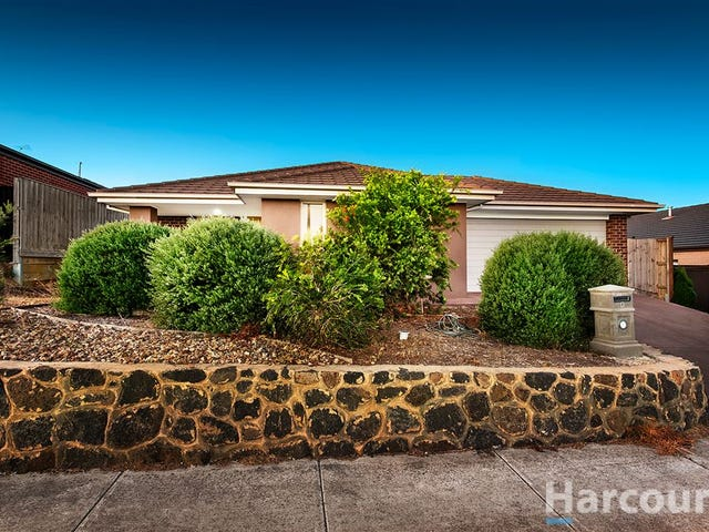 8 Liverpool Street, Doreen, Vic 3754