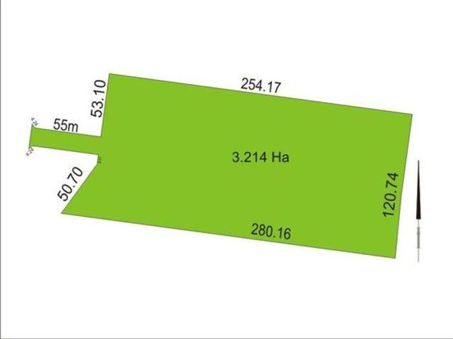 5a Reservoir Crescent, Rowville, Vic 3178