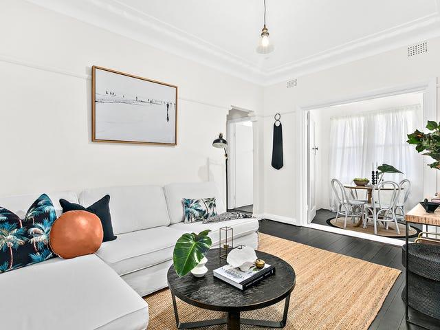 2/7 Burelli Street, Wollongong, NSW 2500