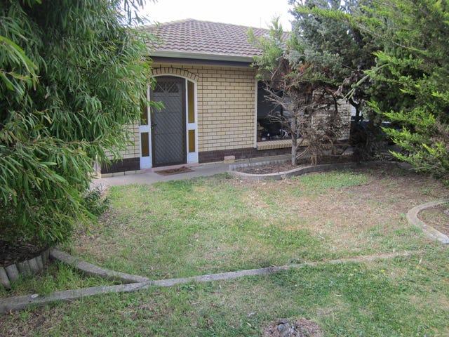 14 Grange Grove, Port Lincoln, SA 5606