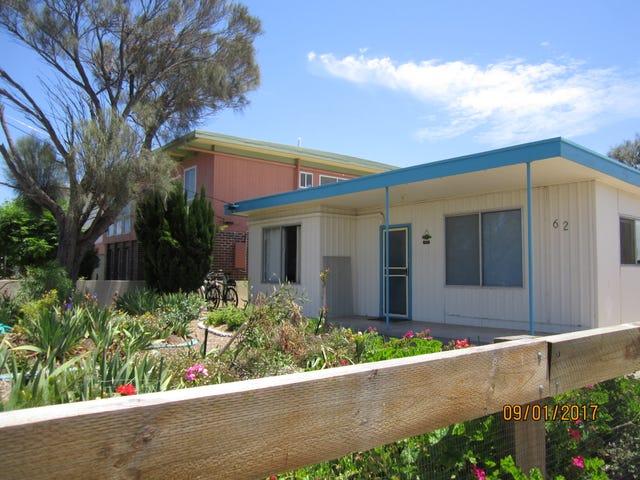 62 Greenly Avenue, Coffin Bay, SA 5607