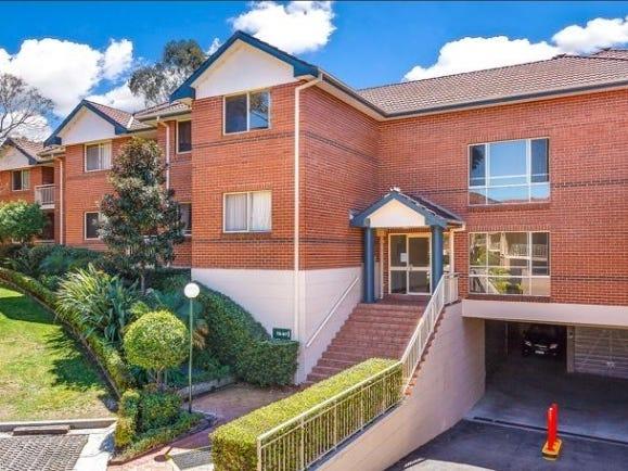 41/94-116 Culloden Road, Marsfield, NSW 2122