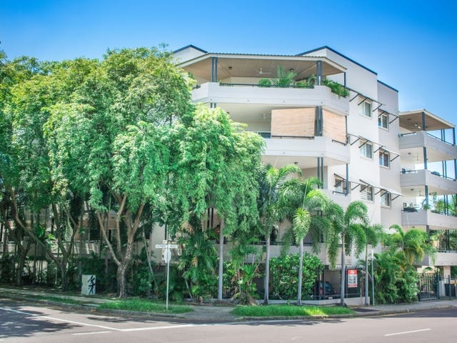 7/80 Woods Street, Darwin City, NT 0800