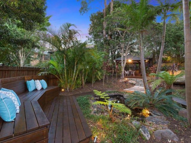 58 Darley Street, Killarney Heights, NSW 2087
